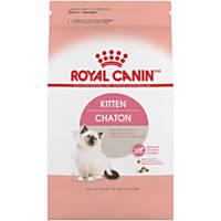 Royal Canin Feline Health Nutrition Kitten Food