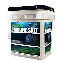 Omega Sea Premium Marine Salt