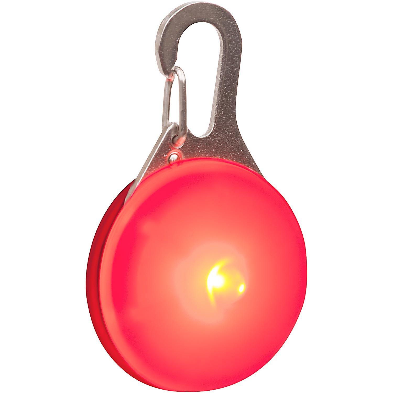 Nite Ize Innovation Red LED SpotLit