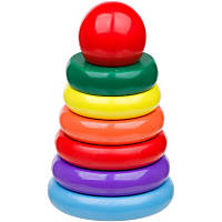 Petco Stackable Ring Tower Small Animal Chews