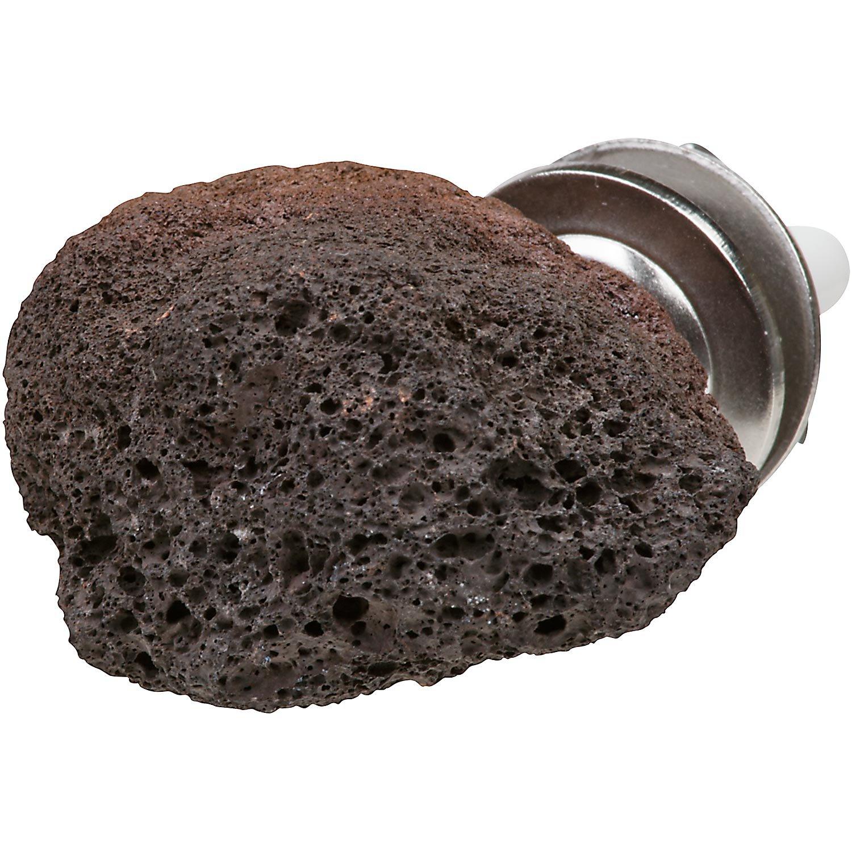 Lixit Lava Chew Bird Rock Chew