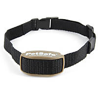 PetSafe Pawz Away Extra Indoor Receiver Collar