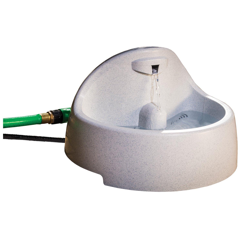 PetSafe Drinkwell Everflow Indoor/Outdoor Fountain