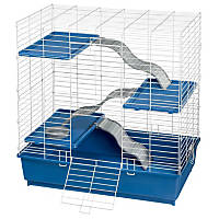 Kaytee Chew Proof Multi Level Ferret Home