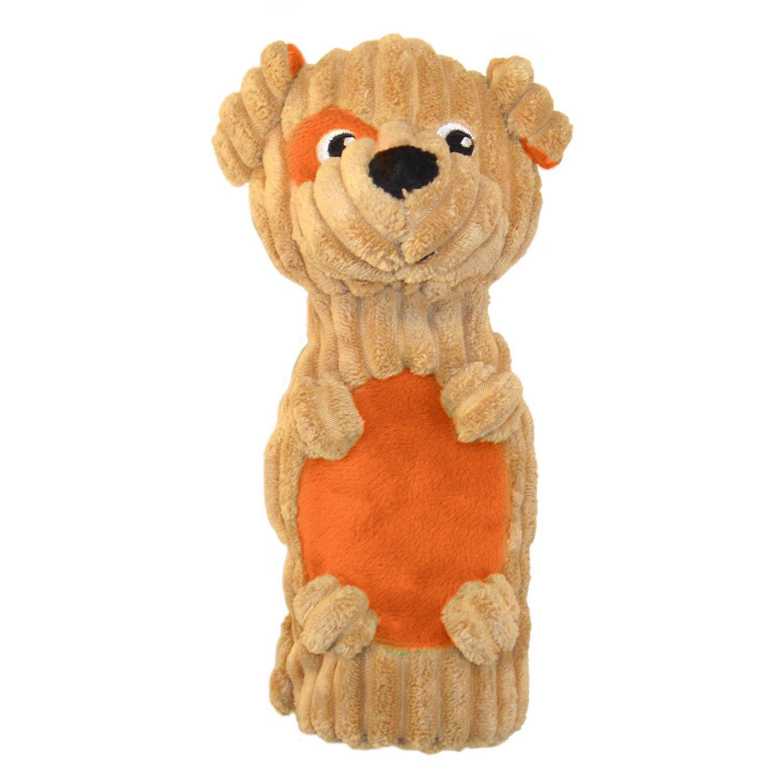 Petlinks System Bottle Buddy Dog Toy
