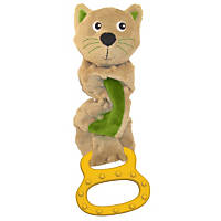 Petlinks System Tug-Able Cat Dog Toy