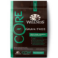 Wellness CORE Canned Dog Food