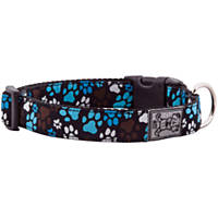 RC Pet Products Pitter Patter Dog Collar