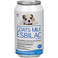PetAg Goats Milk Esbilac for Puppies