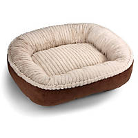 Petlinks System Canine Cocoon Pet Bed