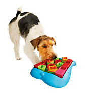 Petco Nina Ottosson Miracle Dog Puzzle