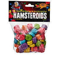 Prevue Hendryx Hamsteroids Small Animal Chews