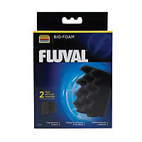 Fluval Bio-Foam Inserts, for 304-306 & 404-406 Canister Filters