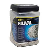 Fluval Ammonia Remover