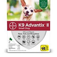 Flea Medicine Amp Treatment For Dogs Flea Amp Ticks Petco