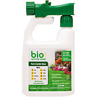Bio Spot Active Care Yard & Garden Spray