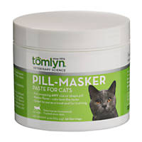 Tomlyn Pill-Masker Pet Supplement