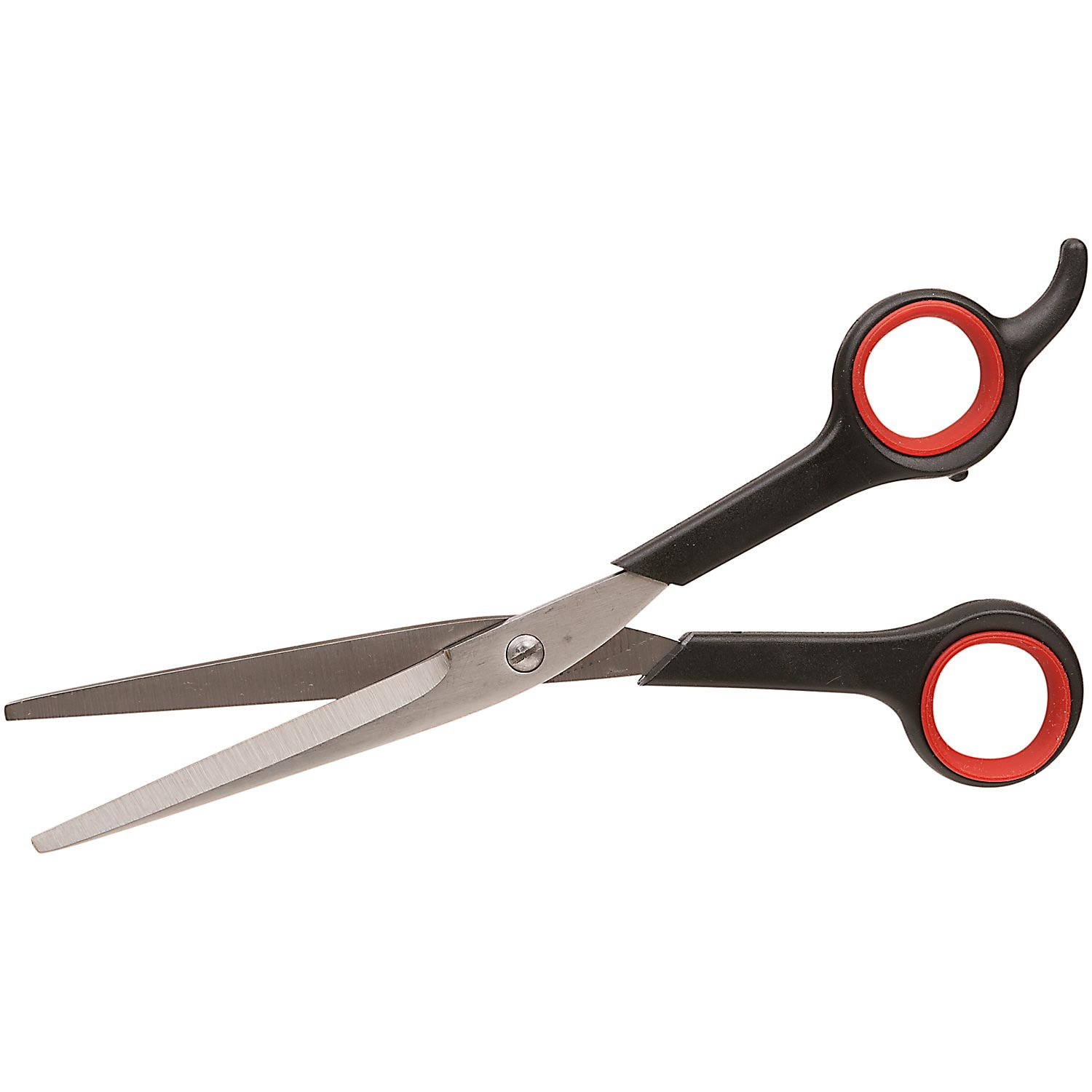 Four paws magic coat dog grooming shears petco for 4 paws dog salon