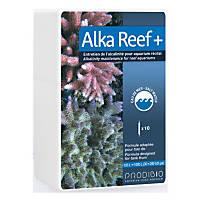 Hydor Prodibio AlkaReef Plus