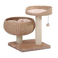 PetPals Group Nesting Area Cat Furniture