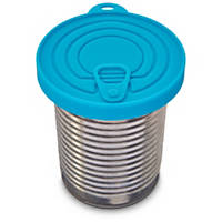 Bowlmates by Petco Pet Food Can Lid