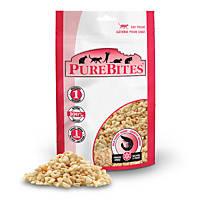 PureBites Freeze Dried Shrimp Cat Treats