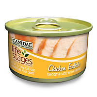 Canidae Life Stages Chicken Canned Cat Food