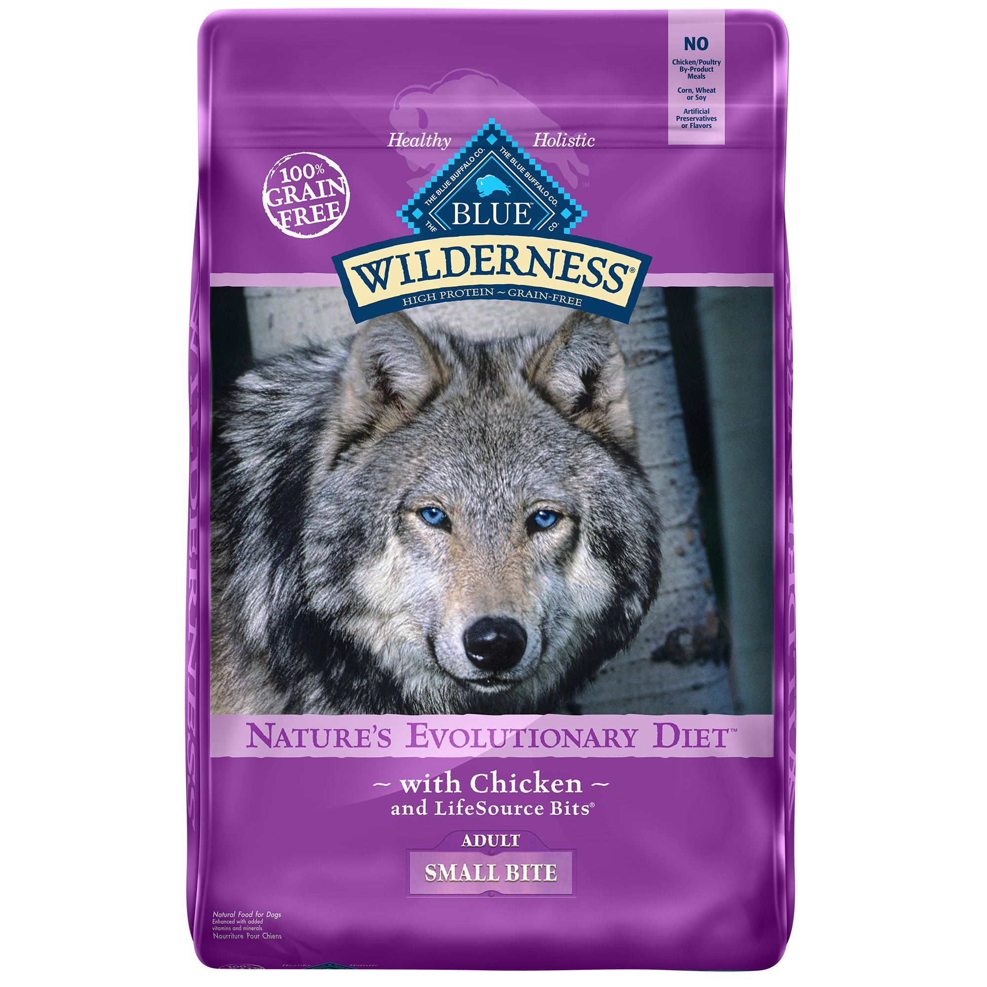 image relating to Blue Buffalo Dog Food Coupons Printable named Blue buffalo grain cost-free canine foodstuff discount codes : Survival straps