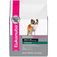 Eukanuba Chihuahua Adult Dog Food