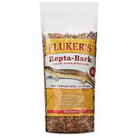Fluker's Repta-Bark Forest Floor Reptile Substrate