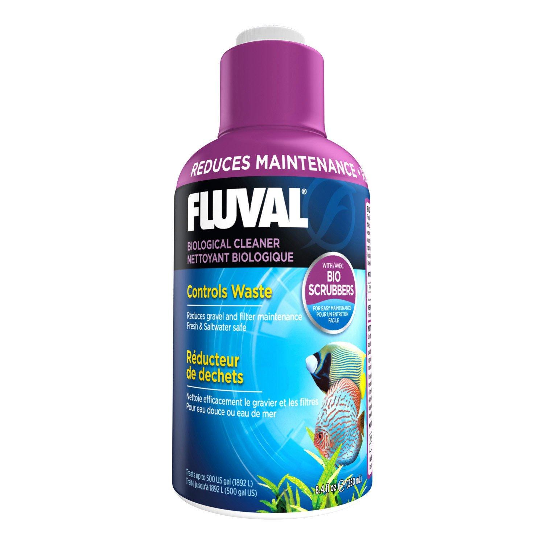Fluval Biological Cleaner