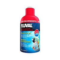 Fluval Biological Enhancer