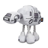 STAR WARS AT-AT Walker Dog Toy