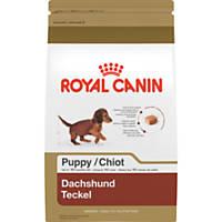 Royal Canin Chihuahua Puppy Food