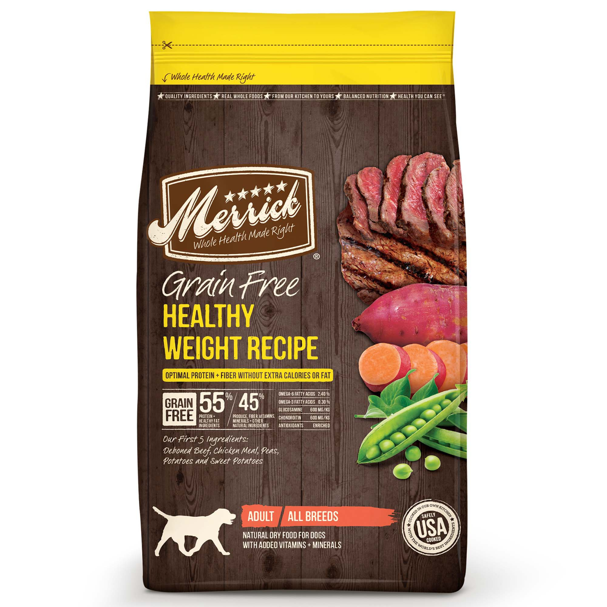 petco vs healthyfoodforpets Save on a variety of online pet supplies and pet products to keep your pets safe and sound with petco coupons, sales and discounts when you're looking for dog food, cat litter, fish food, aquariums, cages or pet toys, use petco coupon codes and get cash back at ebates.