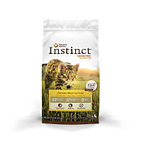 Nature's Variety Instinct Grain-Free Chicken Meal Cat Food
