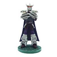 Penn Plax Teenage Mutant Ninja Turtles Shredder Aquarium Ornament