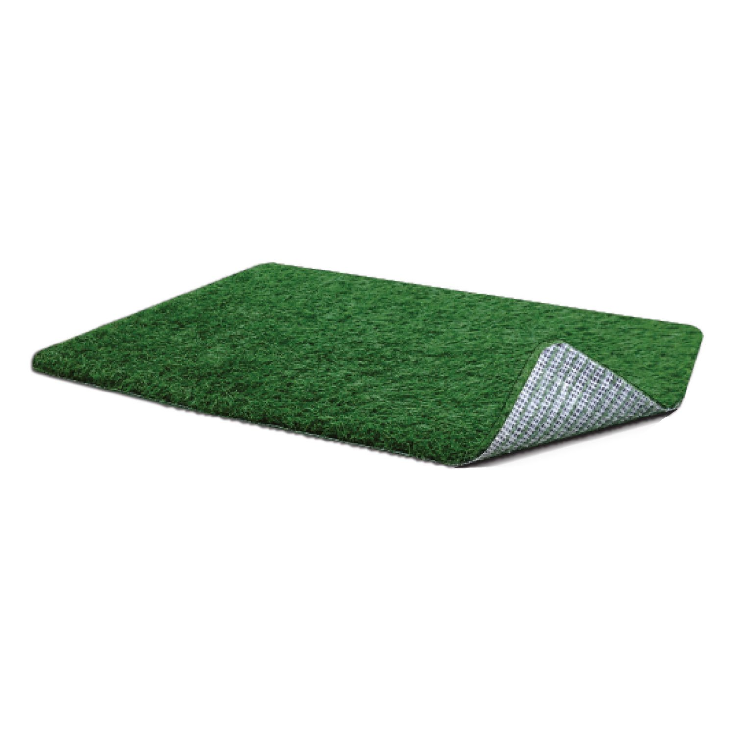 PoochPads Indoor Dog Potty Replacement Grass