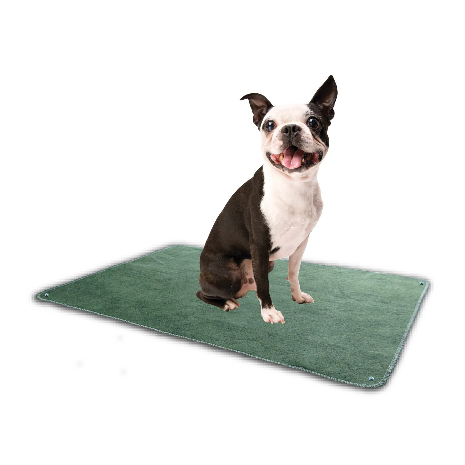 PoochPads Indoor Dog Potty Replacement Pad