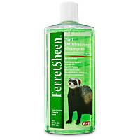 8 in 1 FerretSheen Deodorizing Ferret Shampoo