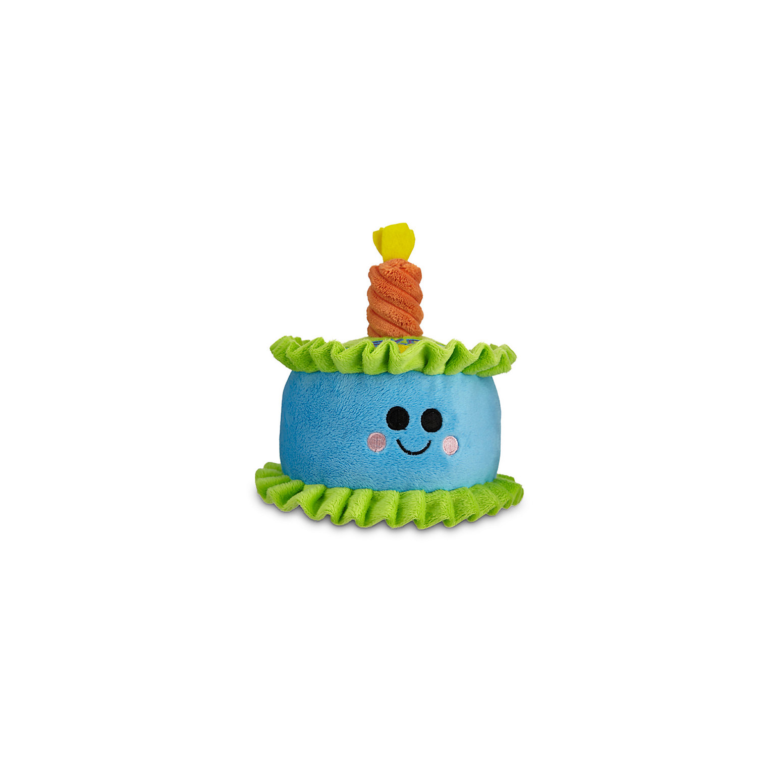 UPC 800443962879 Product Image For Petco Special Occasions Barkday Cake Dog Toy