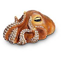 Petco Bubbling Kraken Aerating Aquatic Ornament