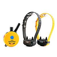 E-Collar Technologies Mini Educator 2 Dog Remote Dog Trainer