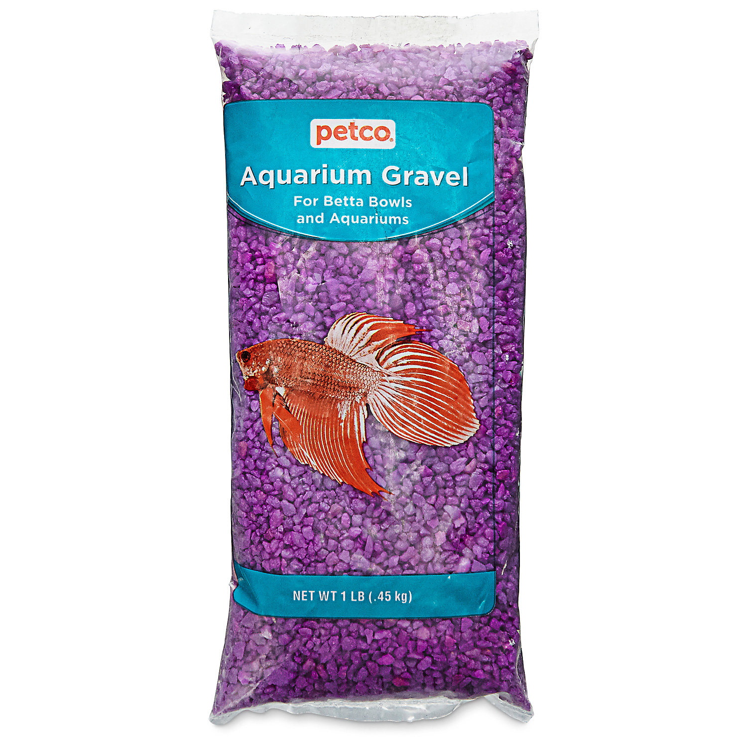 Fish aquarium gravel and substrate fish aquarium gravel for Betta fish tanks petco