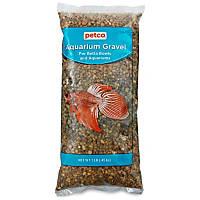 Petco Walnut Aquarium Gravel