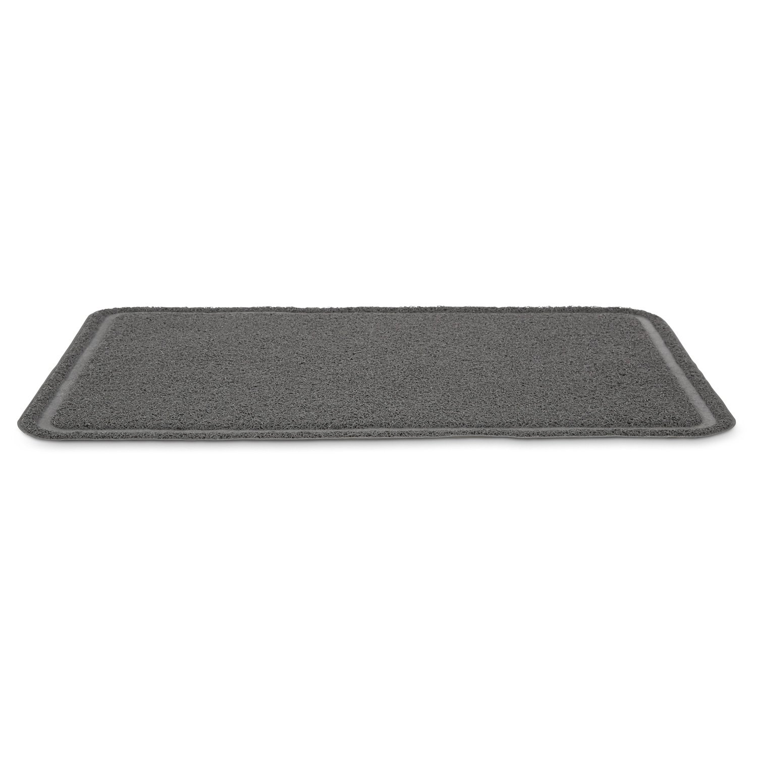 So Phresh Large Litter Trapper Mat