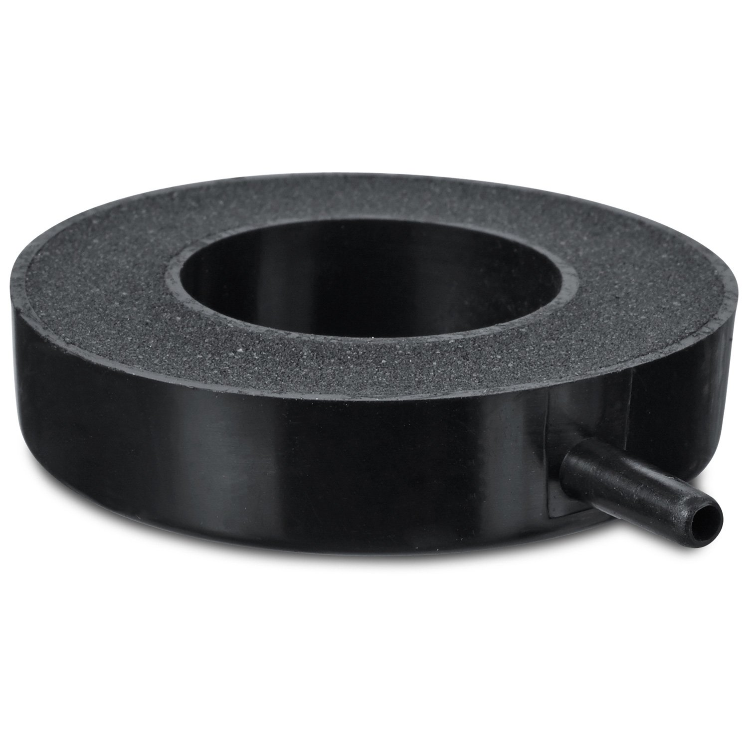 Petco Donut Bubbling Airstone