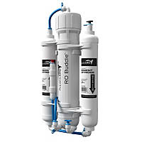 Aquatic Life RO 100 Gallon Buddie 3-Stage Reverse Osmosis System