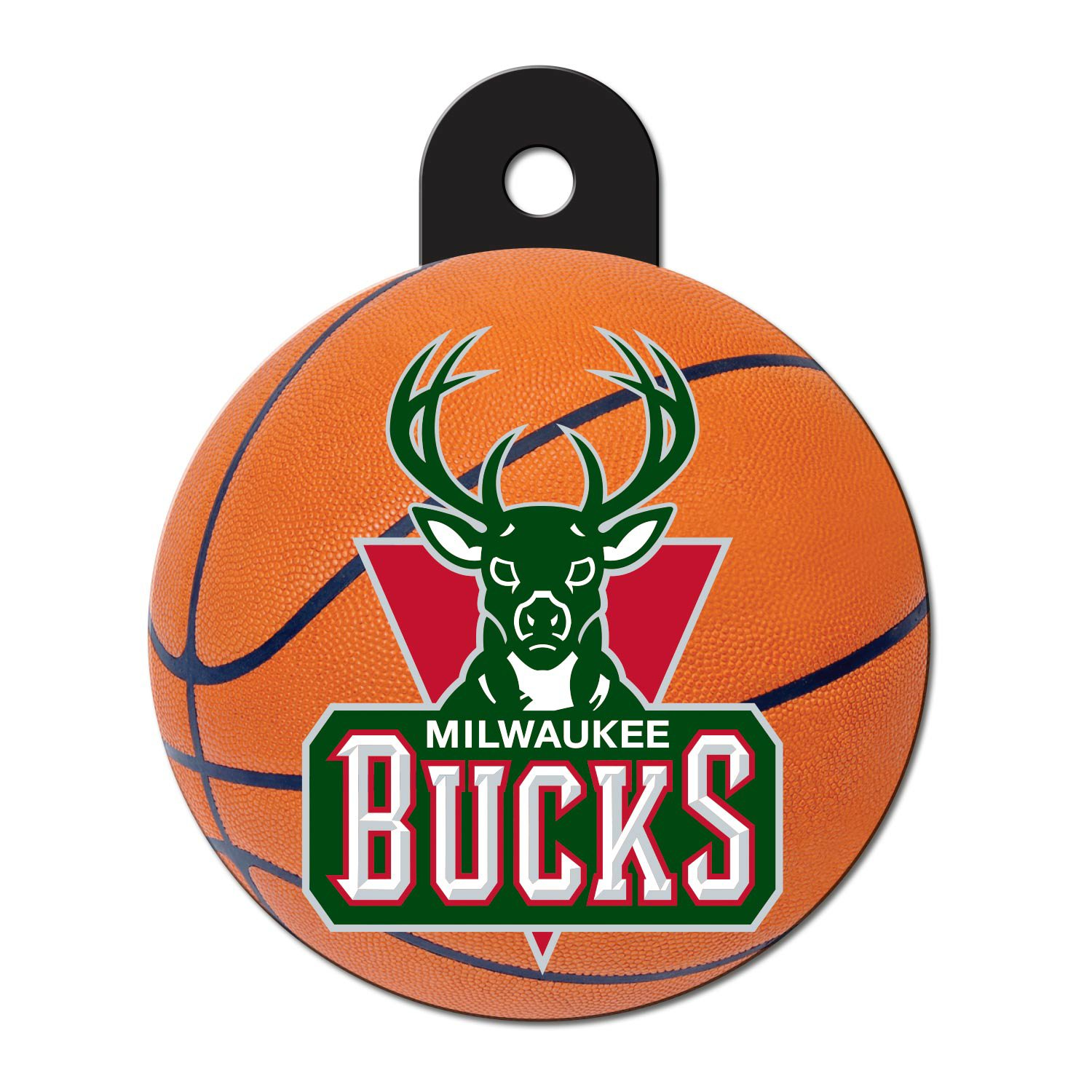 This is a picture of Hilaire Milwaukee Bucks Schedule Printable