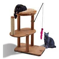 Solvit Kitty'scape Basic Kit